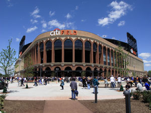 Hotels Near CitiField Flushing Hotels